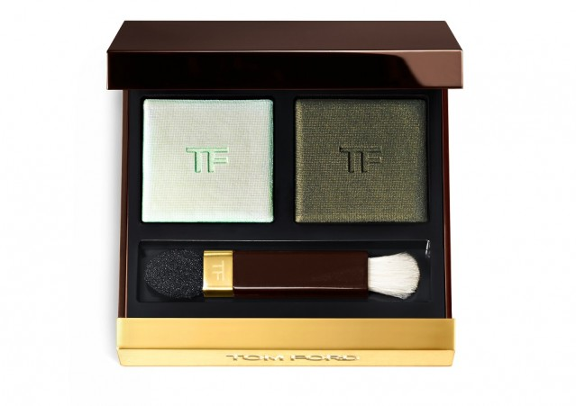 tom-ford-spring-2015-Eye-Color-Duo-raw-jade-review-639x451