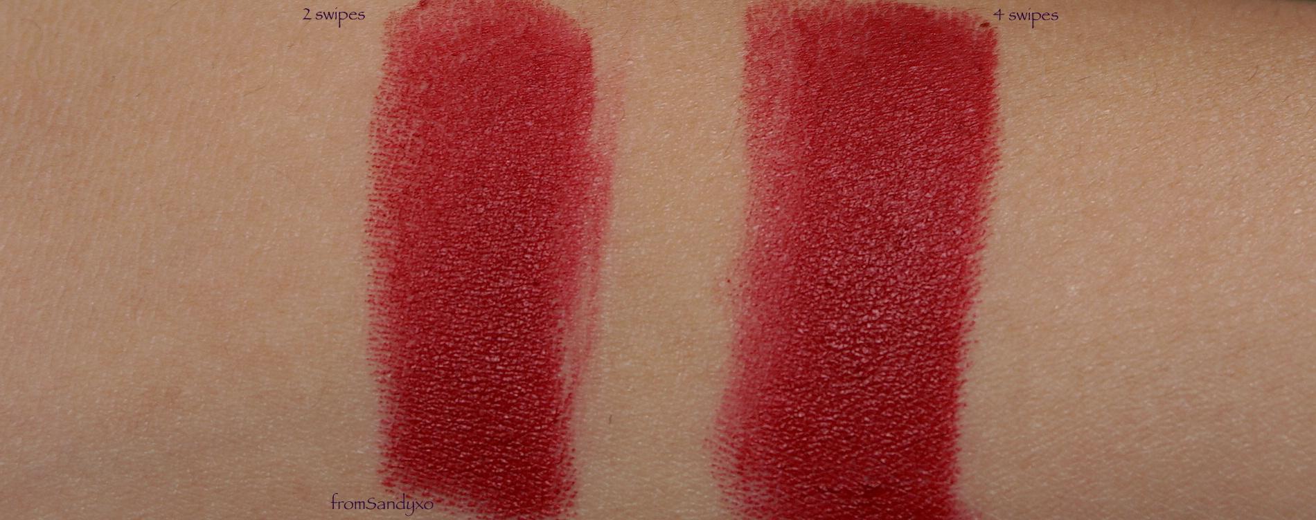 christian louboutin lipstick 001m